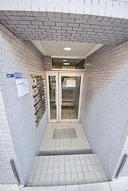 マンション(建物一部)-板橋区西台3丁目 セントヒルズ西台・ライズプランニング