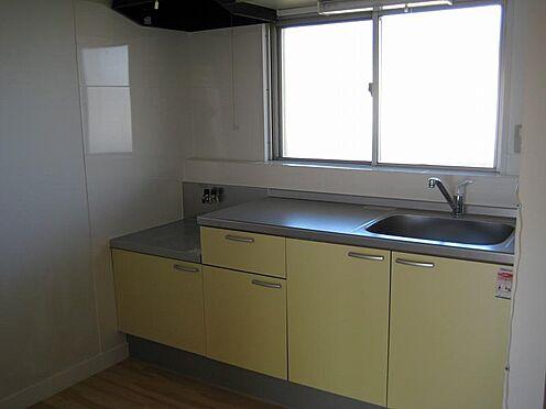 アパート-静岡市駿河区登呂1丁目 リフォーム済みの部屋の写真です。