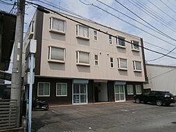 東北本線 小山駅 徒歩25分
