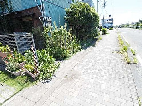 アパート-静岡市駿河区小鹿 no-image