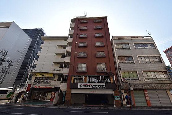 建物全部その他-鹿児島市西千石町 平成31年2月撮影