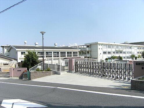 建物全部その他-奈良市六条西3丁目 六条小学校まで約1040m