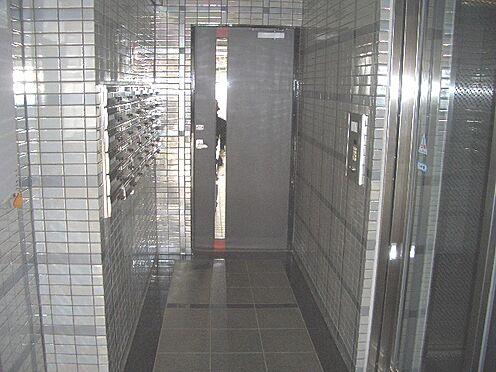 マンション(建物一部)-江東区亀戸9丁目 設備