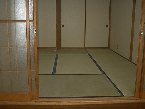 アパート-新潟市西区善久 リフォーム後の参考写真です