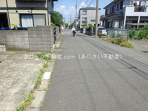 アパート-平塚市幸町 周辺