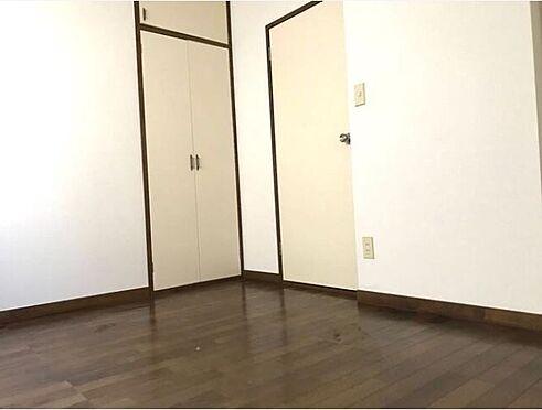 アパート-練馬区貫井2丁目 貫井2丁目アパート・ライズプランニング