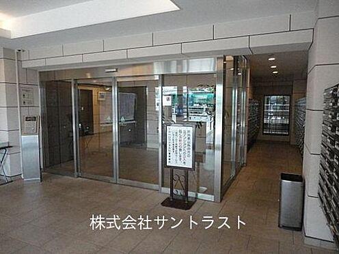 区分マンション-大阪市西区江之子島1丁目 その他