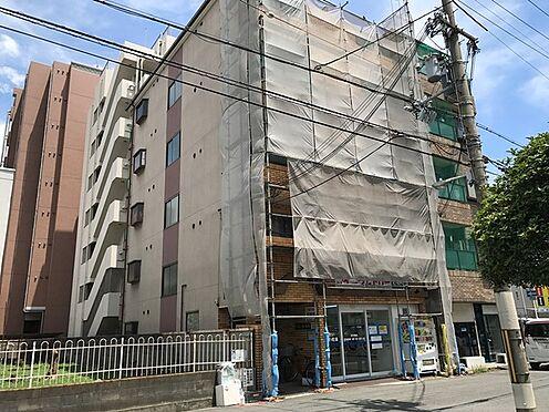 建物全部その他-大阪市西淀川区柏里3丁目 外観