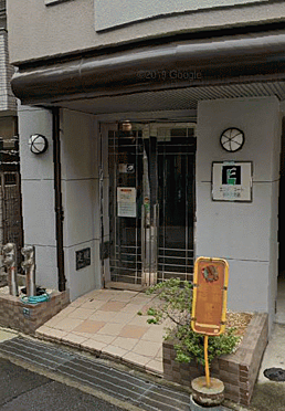 区分マンション-神戸市中央区元町通6丁目 その他