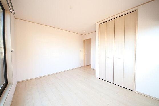 店舗・事務所・その他-八王子市川口町 なかなか出ない一戸建て オーナーチェンジです。現在賃貸中となります。居住用物件ではありません。投資物件としてぜひご検討ください。