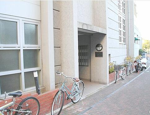 マンション(建物一部)-神戸市長田区六番町8丁目 その他