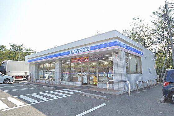 マンション(建物全部)-多治見市大畑町大洞 ATMや急な用事にも対応できるコンビニも自転車圏内。
