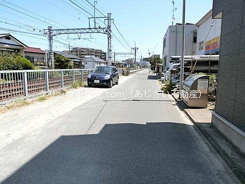 マンション(建物全部)-習志野市本大久保2丁目 その他