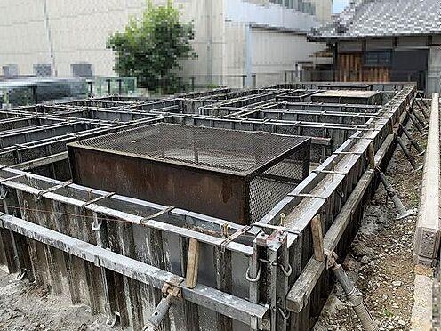 新築一戸建て-和泉市万町 外観