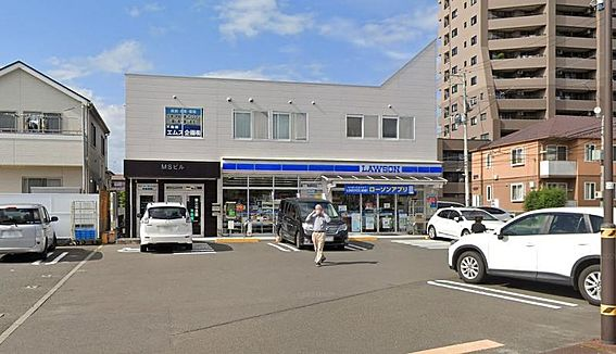 新築一戸建て-仙台市泉区南光台6丁目 周辺