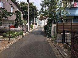 中央線 吉祥寺駅 徒歩16分