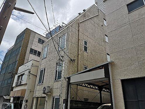 区分マンション-八王子市千人町1丁目 綺麗に整備されていて使い心地がいいですね。