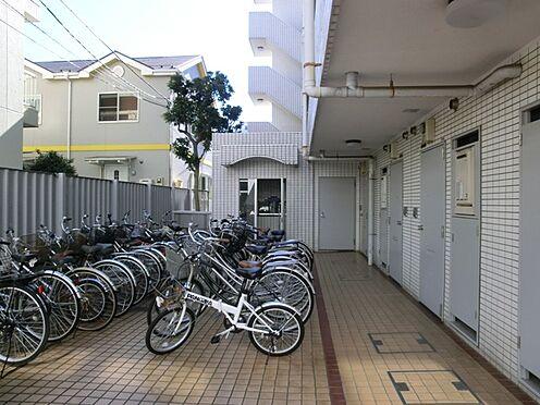 マンション(建物一部)-大田区東矢口2丁目 その他