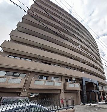 マンション(建物一部)-富山市黒瀬北町2丁目 外観