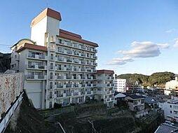 ボンヌール葉山