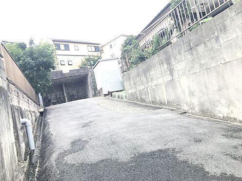 土地-東海市加木屋町小家ノ脇 最新の販売状況はスタッフまでお問い合わせ下さいませ!
