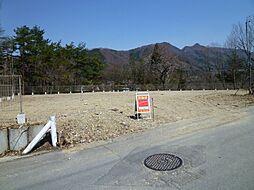 須坂市亀倉 売土地