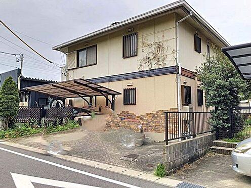中古一戸建て-刈谷市築地町2丁目 名鉄名古屋本線「一ツ木」駅まで徒歩約12分!駅近で通勤通学に便利です。