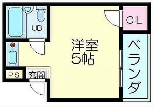 一棟マンション-茨木市高田町 その他