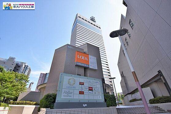 区分マンション-仙台市青葉区中央4丁目 SS30 約30m