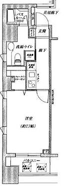 マンション(建物一部)-大阪市淀川区十三東1丁目 外観