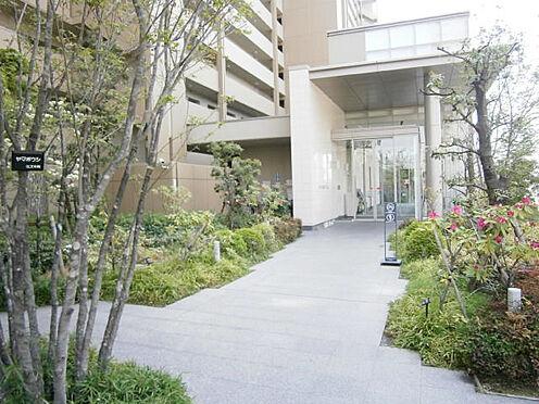 中古マンション-大阪市鶴見区放出東3丁目 その他