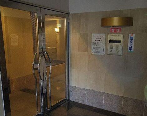 マンション(建物一部)-大阪市生野区勝山南4丁目 オートロック完備