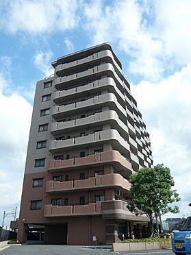 中古マンション-豊田市若林西町塚本 南向きのため日当り良好!毎日爽やかな気持ちでお過ごしいただけます♪