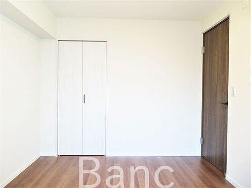 中古マンション-北区王子1丁目 寝室