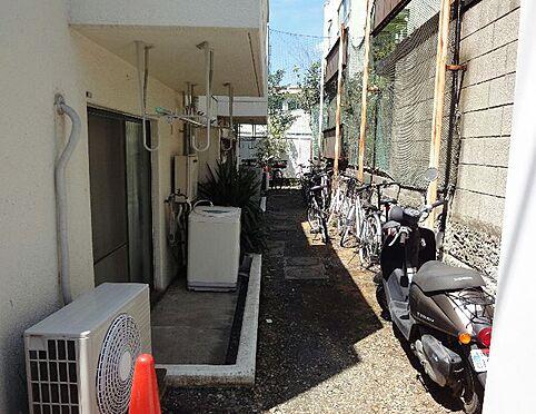 区分マンション-新宿区北新宿2丁目 その他