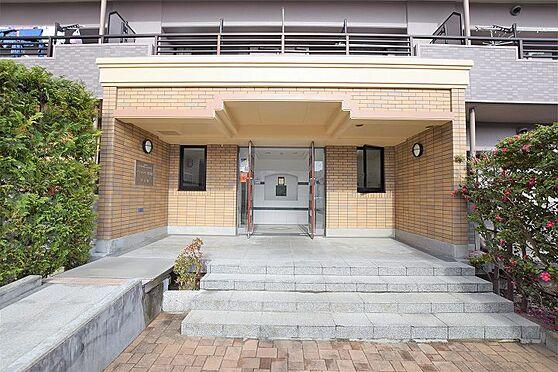 中古マンション-仙台市青葉区小田原8丁目 その他