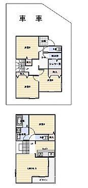建物一部その他-うるま市与那城照間 no-image