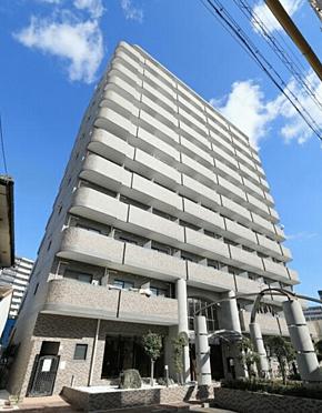 マンション(建物一部)-名古屋市中村区則武2丁目 外観