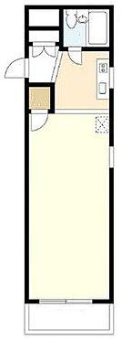 マンション(建物一部)-京都市下京区俊成町 南向き角部屋
