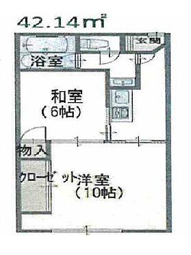 マンション(建物一部)-東大阪市上石切町1丁目 その他