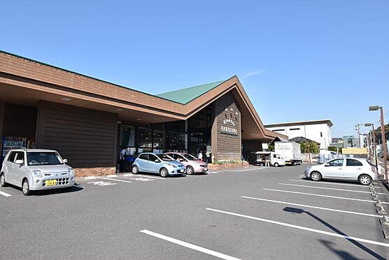 アパート-鹿児島市自由ヶ丘2丁目 なりざわ中山店 徒歩 約13分(約980m)