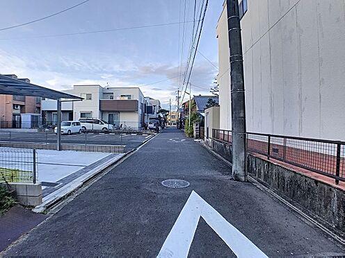 中古一戸建て-名古屋市西区名塚町1丁目 外観