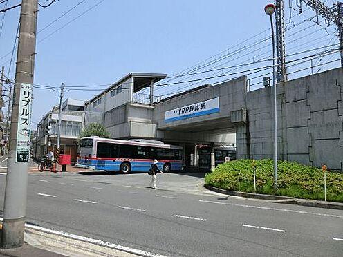 アパート-横須賀市長沢3丁目 【駅】YRP野比駅まで671m