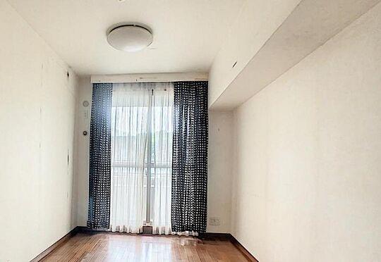 中古マンション-名古屋市瑞穂区松月町5丁目 4LDKでプライベート空間も十分に確保できます。