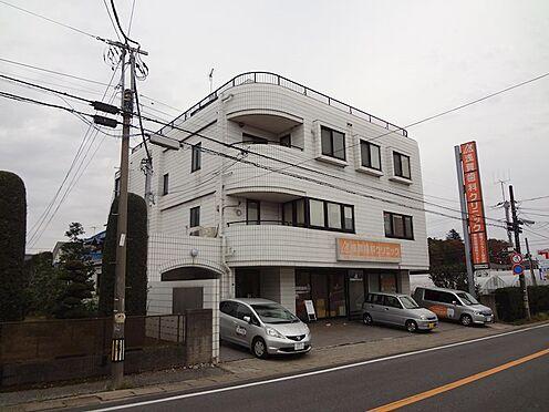 マンション(建物全部)-鎌ケ谷市初富本町1丁目 その他