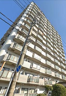 区分マンション-富士市吉原5丁目 外観