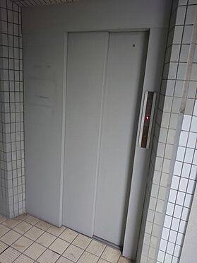 マンション(建物全部)-大阪市東淀川区東中島6丁目 その他