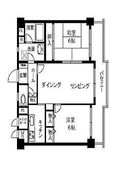 マンション(建物一部)-東大阪市新池島町3丁目 その他