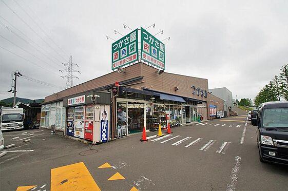 新築一戸建て-仙台市青葉区栗生2丁目 周辺