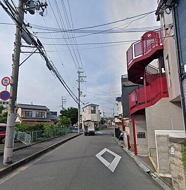 マンション(建物全部)-豊中市熊野町4丁目 その他